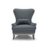 Ayrton Arm Chair