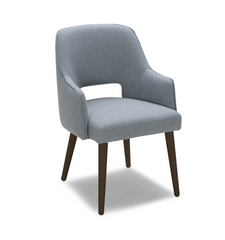 Behring Dining Chair