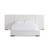 Brantley Queen Bed