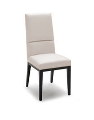 Celcius Dining Chair
