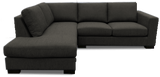 Champs Sofa Chaise