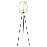 Drape Floor Lamp