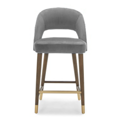 Emelie Counter Stool