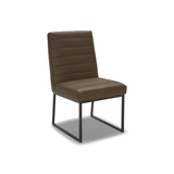 Enders Dining Chair