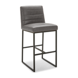 Enders Counter Stool