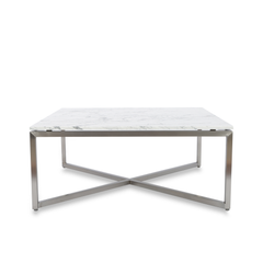 Essex Square Coffee Table