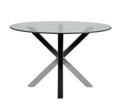 Halbro Dining Table