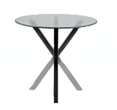 Halbro Lamp Table