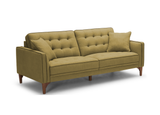 Isidore Fabric Sofa