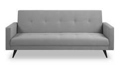 Lescon Sofa Bed