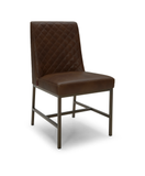 Locke Dining Chair