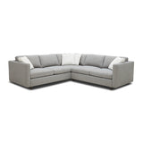 Potter Sectional