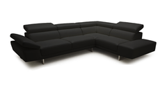 Tyson Sectional