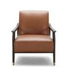 Vandika Arm Chair