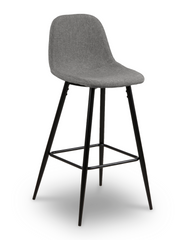 Walon Counter Stool