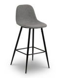 Walon Bar Stool