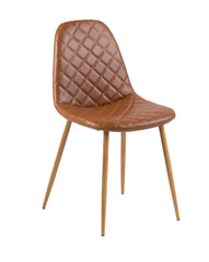 Walon Dining Chair