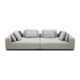 Watt Sectional