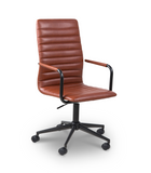 Webb Office Chair