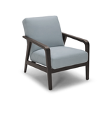 Wilkins Arm Chair
