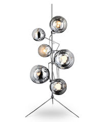 Bauble Floor Lamp