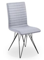 Buff Dining Chair