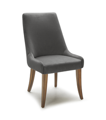 Edman Fabric Chair