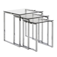 Kona Nesting Tables