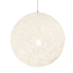String Pendant Lamp