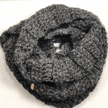 Load image into Gallery viewer, It Takes A West Village ... Scarf