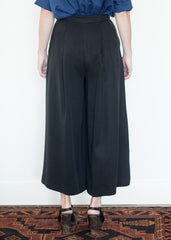 On Sale! Atley Pleated Culottes