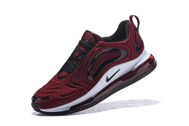 brand new 0e940 807e9 ... Load image into Gallery viewer, 2019 NIKE AIR MAX 720 Men Sport Running  Shoes, ...