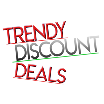 TrendyDiscountDeals