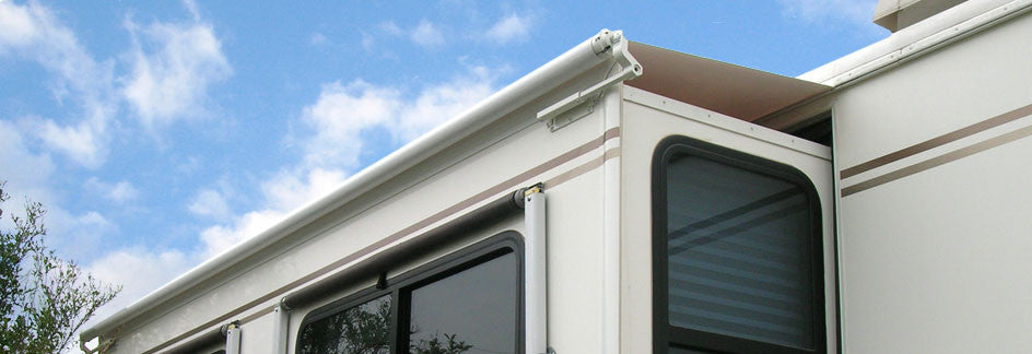 RV Topper Replacements