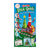 Scout Elves at Play® Stick Quick