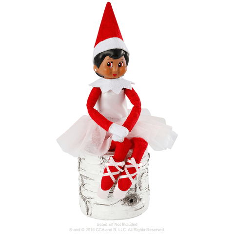 Claus Couture Collection Elf On The Shelf Clothes