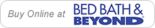 Buy Online at Bed Bath & Beyond