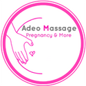 Adeo Massage Pregnancy & More