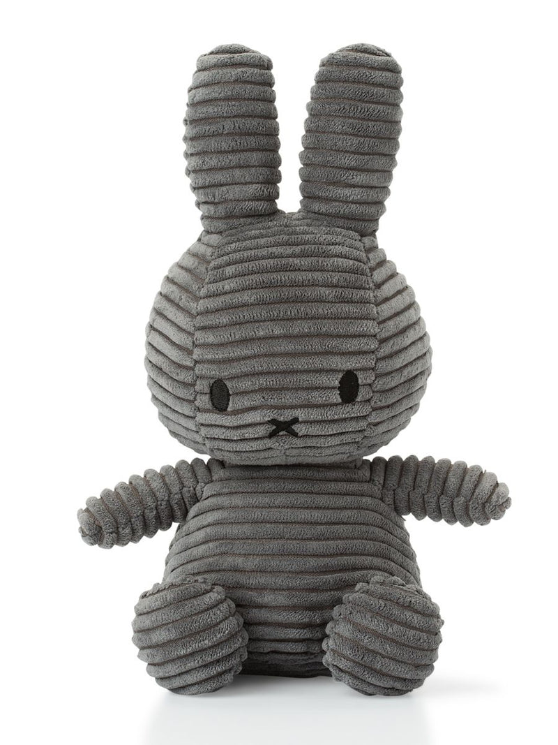Miffy - Nijntje Corduroy Small