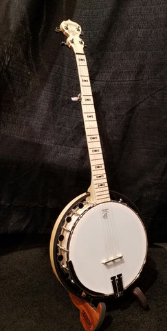 John McEuen Goodtime Two™ 5 String Banjo