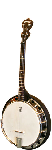 Classic Goodtime Two™ 17-Fret Tenor Banjo