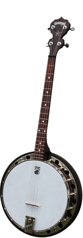Classic Goodtime Two™ 19-Fret Tenor Banjo