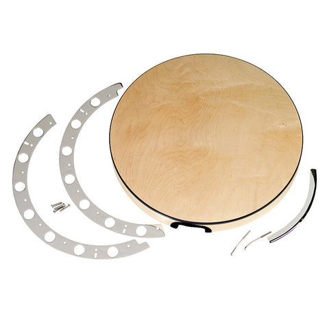 Goodtime Banjo Resonator Retro Fit Kit