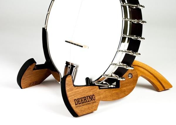 Banjo Stand Accessory Pack