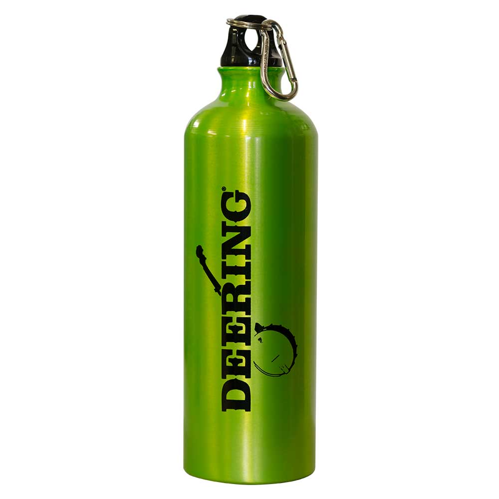 Deering Sport Bottle