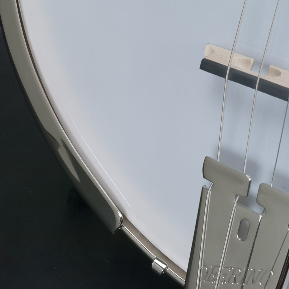 Goodtime Two™ Plectrum Banjo