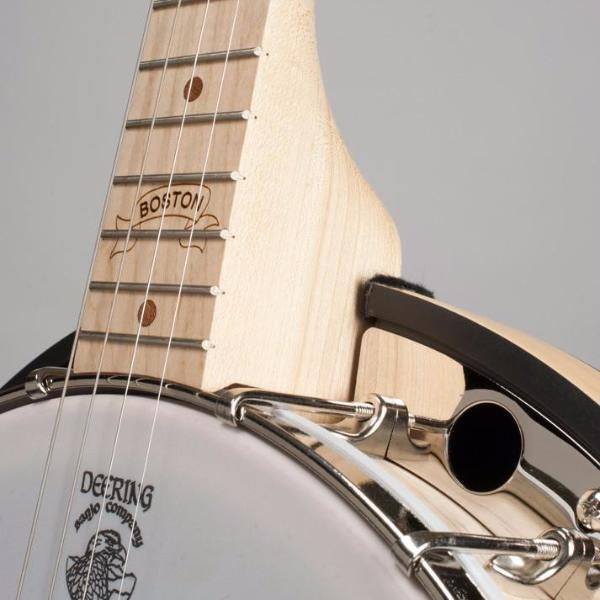 Dropkick Murphys Goodtime Two™ 19-Fret Tenor Banjo