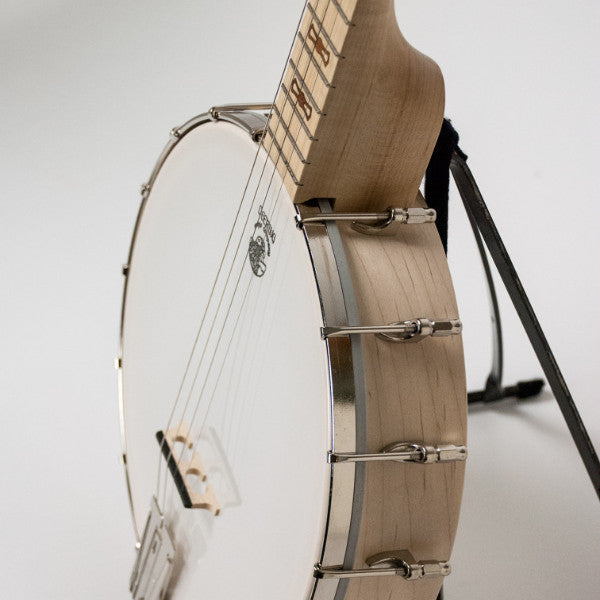 Goodtime™ 17-Fret Tenor Banjo
