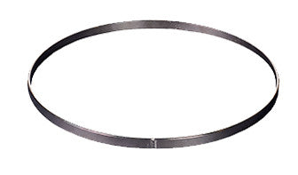 Goodtime Tension Hoop