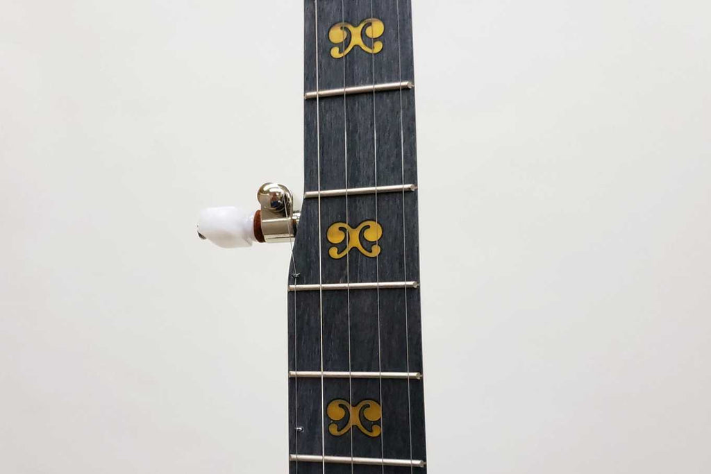 Colorado Mumford & Sons Banjo Neck